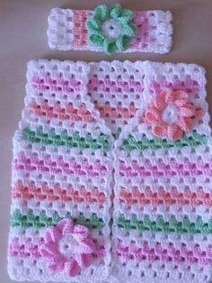 Com Best 12 best-baby-crochet-poncho-pattern-free-crochet-baby- – SkillOfKing. Crochet Baby Dress Free Pattern, Crochet Dress Girl, Crochet Baby Jacket, Crochet Baby Sweaters, Gilet Crochet, Crochet Baby Dress Pattern, Baby Sweater Patterns, Crochet Poncho Patterns, Baby Girl Crochet