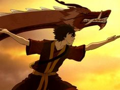 Find images and videos about avatar, the last airbender and zuko on We Heart It - the app to get lost in what you love. Avatar Aang, Team Avatar, The Last Avatar, Avatar The Last Airbender Art, Prince Zuko, Avatar Picture, Dragon Dance, Iroh, Fire Nation
