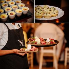 Lifestyle Photography, Catering, Dairy, Cheese, Food, Essen, Yemek, Meals