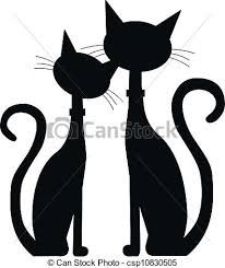 Resultado de imagem para gato rabisco png