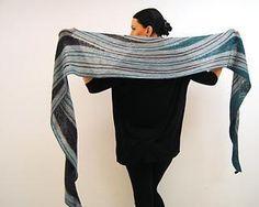 (6) Name: 'Knitting : Amabie