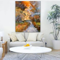 #instaartist #artgallery #capetown #southafrica #instaartist #artgallery Encaustic Art, Off The Wall, Art Gallery, Tapestry, Texture, Artist, Painting, Inspiration, Color