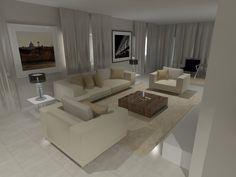 Estantes - CBH - CBhome Móveis sofás Medida decoração