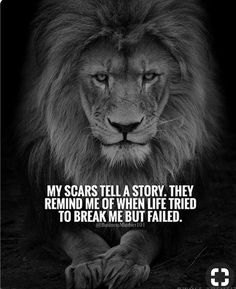 265 Motivational & Inspirational Quotes About Life to Succeed – Motivational Quotes Motivational Quotes For Women, Meaningful Quotes, Positive Quotes, Inspirational Quotes For Depression, Inspirational Quotes About Work, Strong Quotes, Work Quotes, Wisdom Quotes, True Quotes