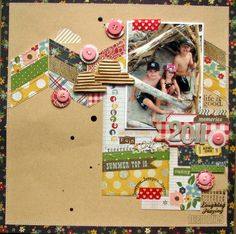 layout by @Nicole Doherty-Nowosad