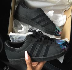 2016 Hot Sale adidas Sneaker Release And Sales ,provide high quality Cheap adidas shoes for men & adidas shoes for women, Up TO Off Adidas Superstar, Adidas Sneakers, Shoes Sneakers, Shoes Heels, Boat Shoes, Cute Shoes, Me Too Shoes, Baskets, Sneaker Boots