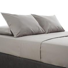 Shop online or instore for Miss Lyn Fitted Base Cases in Linen Faux Suede. Bed Linen, Linen Bedding, Bed Base Wrap, Make Your Bed, Hospitality, Mattress, Cases, Fitness, Home