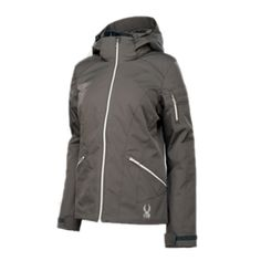 Spyder Project Jacket - Women's | Spyder for sale at US Outdoor Store