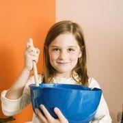 How to Make Molding Salt Dough | eHow
