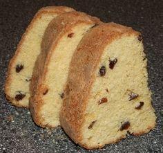 Dutch Recipes, Pie Cake, Banana Bread, Cake Recipes, Baking, Desserts, Om, Easter, Cake
