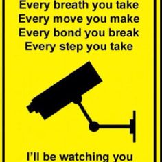 """""""Every Breath You Take"""" is a song by The Police on the band's 1983 album Synchronicity, written by Sting and Andy Summers (but officially credited to Sting only). The single was one of the biggest hits of 1983, topping the Billboard Hot 100 singles chart for eight weeks and the UK Singles Chart for four weeks."""