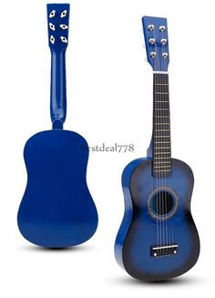 US $12.16 New in Musical Instruments & Gear, String, Folk & World