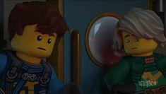 Lego Ninjago, Ninjago Memes, Jay Walker, Surprise Cake, Lol League Of Legends, Akita, Favorite Tv Shows, Up, Geek Stuff