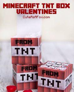On instagram by minecraftsociety #arcade #microhobbit (o) http://ift.tt/1nsE54L Valentine Idea
