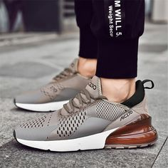Men's trend casual Flying weaving sport sneakers-Men's trend casual Flying weaving sport sneakers Men& trend casual Flying weaving sport sneakers – icuteshoes - Summer Sneakers, Casual Sneakers, Nike Sneakers, Casual Shoes, High Top Sneakers, Latest Sneakers, High Heels, Sneakers Fashion Outfits, Fashion Vest