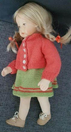 Beren, Sasha Doll, Cute, Sweaters, Vintage, Fashion, Kawaii, Moda, Fashion Styles