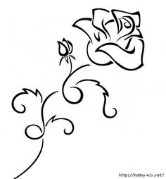 Image result for Free Printable Wood Burning Patterns Butterfly ...