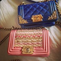 authentic chanel bags, coco chanel bags, chanel purses for cheap, how much are chanel bags Chloe Handbags, Best Handbags, Burberry Handbags, Purses And Handbags, Leather Handbags, Handbags 2014, Classic Handbags, Sac Boy, Handbags Online Shopping