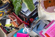 Oravanpesä: HEIPPA 2020. Chocolate Fondue, Desserts, Instagram, Food, Tailgate Desserts, Deserts, Essen, Postres, Meals