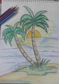 Sketch, Drawings, Sketch Drawing, Sketches, Sketches, Drawing, Portrait, Sketching, Resim