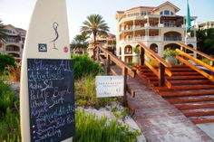 What's better than 1 free night this summer at The Somerset on Grace Bay? How about 2 free nights, plus a bunch of other complimentary amenities? Let's go!