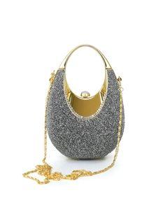 Yarn Unique Butyl Evening Wedding Handbag Canberra
