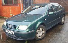 eBay: volkswagen bora 1.6 spares repairs #carparts #carrepair ukdeals.rssdata.net