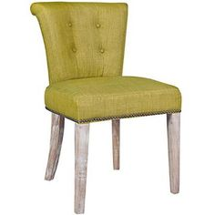 Shop For Broyhill Windsor Arm Chair, 5397 84B, And Other Dining Room Chairs  At Frizzell Furniture In Walker, MN. The Attic Heirlooms Windsor Diningu2026