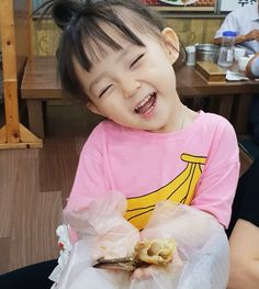 """"""" aesthetic cover by im_bwanana Cute Asian Babies, Korean Babies, Asian Kids, Cute Babies, Cute Little Baby, Little Babies, Kids Girls, Baby Kids, Cute Baby Girl Pictures"""