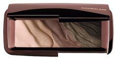 Gorgeous Hourglass Modernist Eyeshadow Palette in ColorField