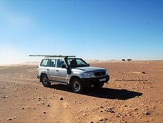 Excursion Marrakech, Circuit Maroc : circuit et excursion Maroc Sud Désert, excursion Marrakech 4x4 départ Marrakech ou Ouarzazate. Excursions Marrakech Maroc