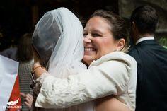 39_hochzeit-st-peter Kirchen, Wedding Dresses, Fashion, Engagement, Amazing, Pictures, Bride Dresses, Moda, Bridal Gowns