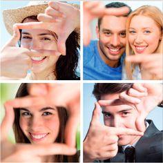 Filabé Gesichtspflegetücher - www.gesichtspflege.rocks Health