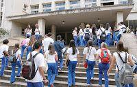 JORNAL REGIONAL EXPRESS: Custo mensal por aluno do ensino médio da rede púb...