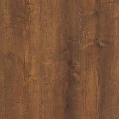 L1 Lam- Castala - Plank Laminate, Warm Autum Oak Laminate Flooring | Mohawk Flooring