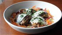 Chef John's Alabama-Style White BBQ Sauce - Allrecipes.com