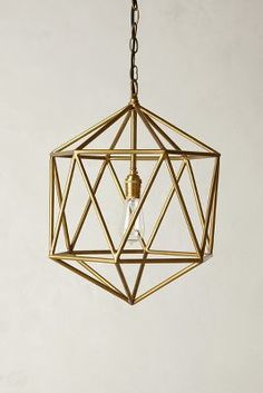 Anthropologie Euclidean Pendant, Faceted Orb https://www.anthropologie.com/shop/euclidean-pendant-faceted-orb3?cm_mmc=userselection-_-product-_-share-_-39967260