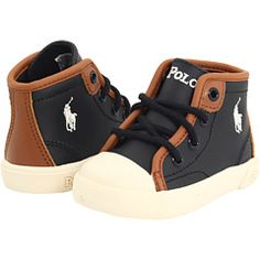 New Baby Boy Swag Outfits Sons Ralph Lauren Ideas Baby Boy Swag, Baby Boy Shoes, Kid Shoes, Baby Outfits Newborn, Baby Boy Outfits, Coffee Date Outfits, Baby Boy Baptism, Baby Baby, Trendy Baby Boy Clothes