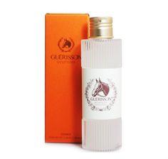 CLAIRES Guerisson 9-Complex Horse Oil Essence 130ml Moisturizing K-Beauty #CLAIRES