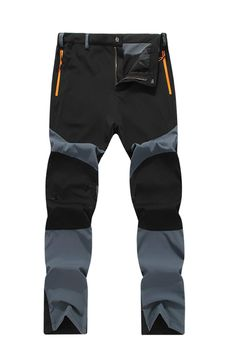 c750c06272735 319 Best Climbing Clothing images in 2018 | Climbing clothes ...