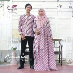 batik pengantin,kebaya batik kutubaru,kebaya batik couple,Kebaya Batik ...