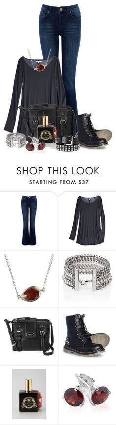 """Belladonna"" by darksyngr ❤ liked on Polyvore featuring Oasis, Calypso St. Barth, Sam Ubhi, Kurt Geiger, Nine West, Mor, Reeds Jewelers and Xhilaration"