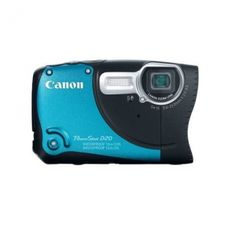Canon 28 mm lens waterdichte camera. •Compact digital camera with built-in flash, 5x Optical Zoom, 4x Digital, and 20x Combined Zoom with Optical Image Stabilizer.