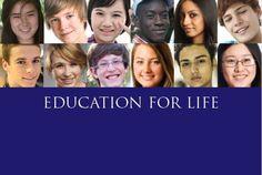Liceu UK bursa studiu - boarding school in Anglia - Mara Study Study, Education, School, Movies, Movie Posters, Life, Studio, Films, Film Poster