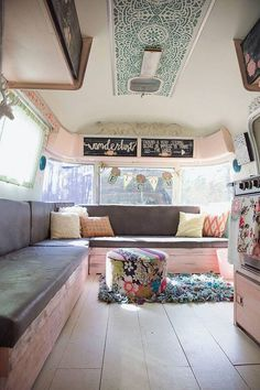 Info about Sprinter Camper Cenversions-A Sprinter van camper has become the most versatile sort of Sprinter RV. He or she is a different kind of a home on whe...