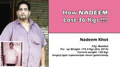 CODS SHINING STAR Meet Nadeem Khot. One of the winners of our #Classof2014 trophies. Life before and after in pictures. #Beforeandafter #CODS #WLS