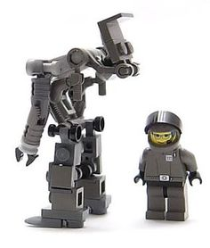Powersuit // Powersuit // You are in the right place for lego robot maken Here we offer . Robot Lego, Lego Bots, Lego Spaceship, Lego Batman, Lego Mechs, Lego Bionicle, Lego Design, Lego Technic, Lego Mini