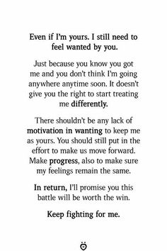 20 Love Quotes For Him. Girls if you are in love this quotes is something you must check out…. Love Quotes Movies, Feeling Loved Quotes, Feeling Wanted, Couple Quotes, Love Quotes For Him, Quotes To Live By, Quotes About Wanting Love, Quotes For Couples, Love Advice Quotes