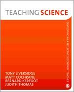 If you are training to teach science this book will help you to improve your classroom performance, by providing you with practical advice, but also by helping you to think in depth about the key issues. Science Lessons, Teaching Science, Teaching Resources, Teaching Posts, Reflective Practice, Effective Teaching, New Teachers, Research Projects, Book Show