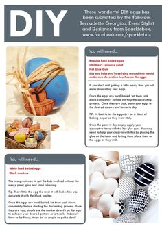 With Easter just around the corner, Blessed Magazine's Easter Mini Issue will provide you with a small selection of some of the amazing work our Australian vendors are capable of. With everything from Candles to baskets and printables there really is. Glue Painting, Around The Corner, Happy Easter, Christening, Diys, Baskets, Blessed, Printables, Australia
